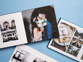Wedding Photo Albums-4.jpg