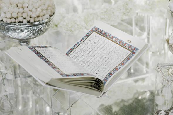 Wedding Photography-34.jpg