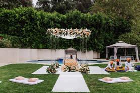 Seek Traditional Wedding250.jpg
