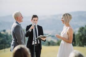 Los Angeles Wedding Videography95.jpg