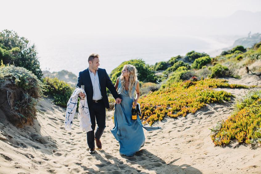 Malibu Photo Spots
