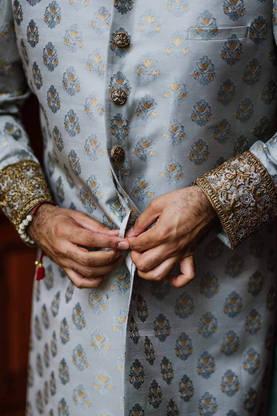 Seek Traditional Wedding127.jpg