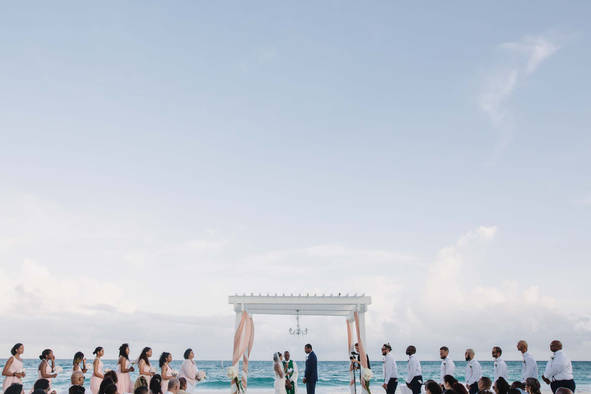 WeddingPhotogeaphers37.jpg