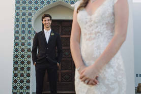 Wedding Photography-38.jpg
