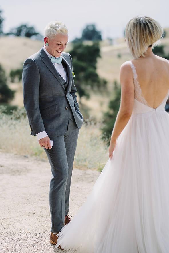 Los Angeles Wedding Videography114.jpg