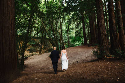 Elopement Photography-29.jpg