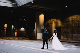 Grammy Museum Wedding73.jpg