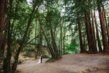 Elopement Photography-31.jpg