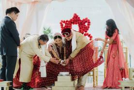 Wedding Photography-49.jpg