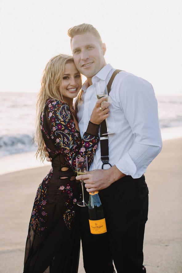 Malibu Engagement-32.jpg