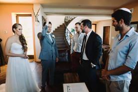 Jewish Wedding49.jpg
