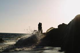Malibu Engagement-24.jpg