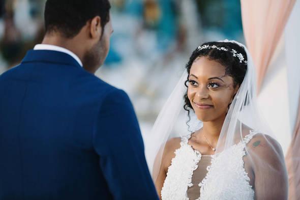 WeddingPhotogeaphers33.jpg
