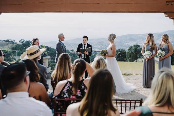 Los Angeles Wedding Videography104.jpg