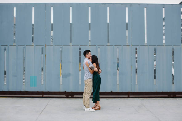 Los Angeles Engagement-1.jpg