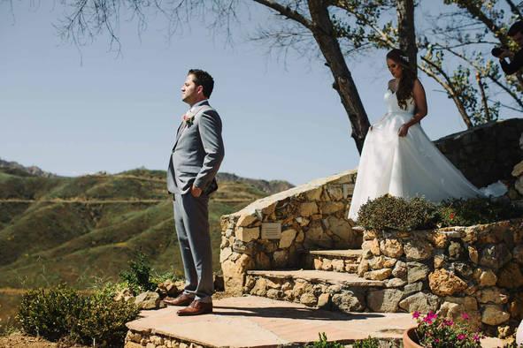 Jewish Wedding25.jpg