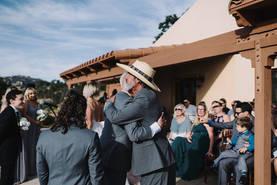 Los Angeles Wedding Videography106.jpg