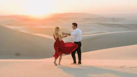 Dunes Engagement-39.jpg