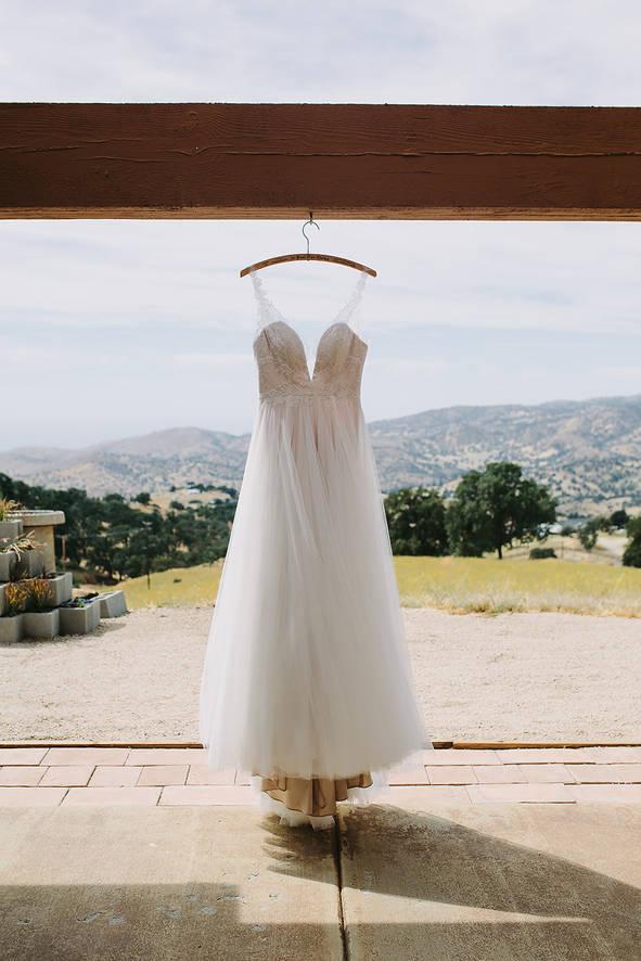 Los Angeles Wedding Videography137.jpg