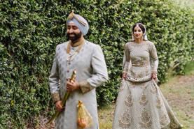 Seek Traditional Wedding219.jpg