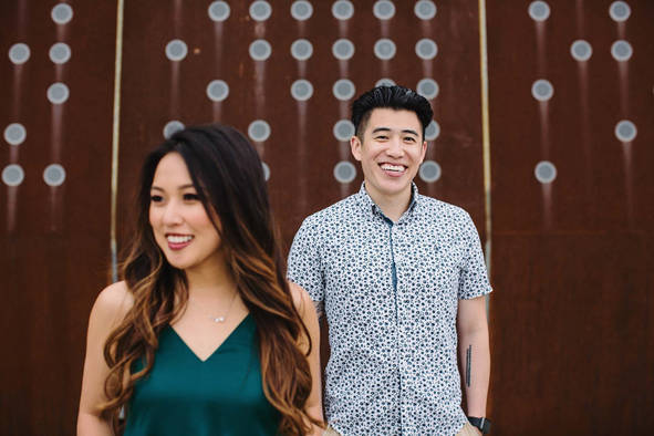 Los Angeles Engagement-11.jpg