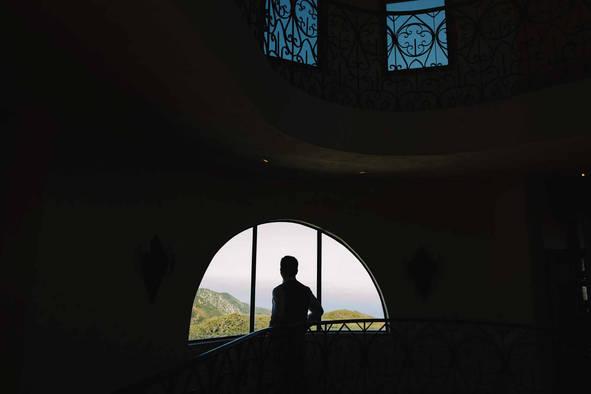 Jewish Wedding10.jpg