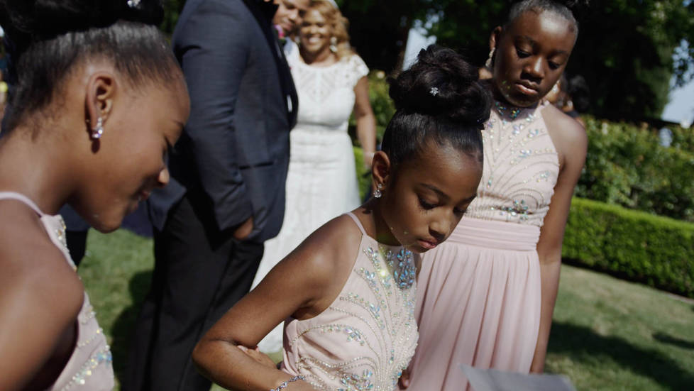 Greystone Mansion Wedding Price