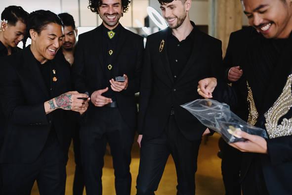 Los Angeles Wedding Photography257.jpg
