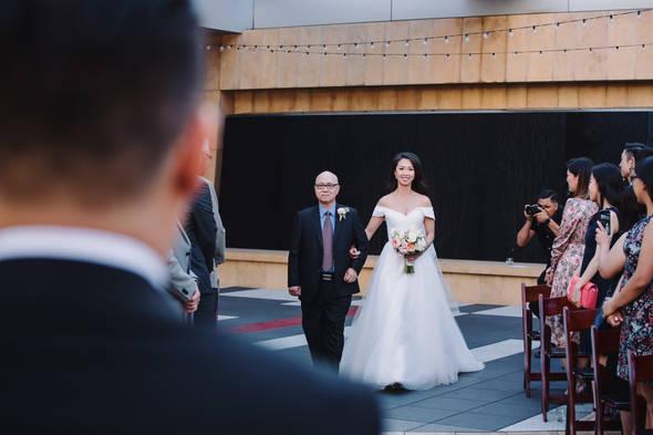 Grammy Museum Wedding56.jpg