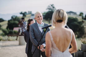 Los Angeles Wedding Videography103.jpg