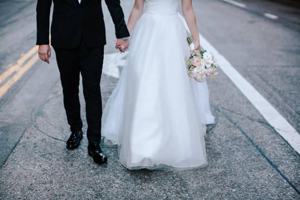 Grammy Museum Wedding74.jpg