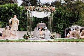 Seek Traditional Wedding352.jpg