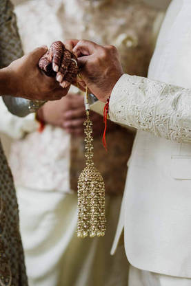 Seek Traditional Wedding154.jpg