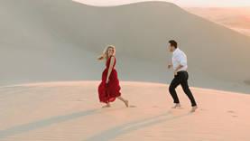 Dunes Engagement-40.jpg