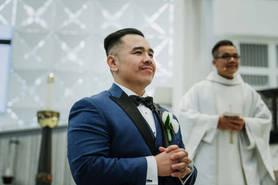2Christ Church Wedding 178.jpg