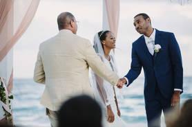 WeddingPhotogeaphers43.jpg