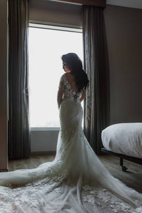 Wedding Photography-17.jpg