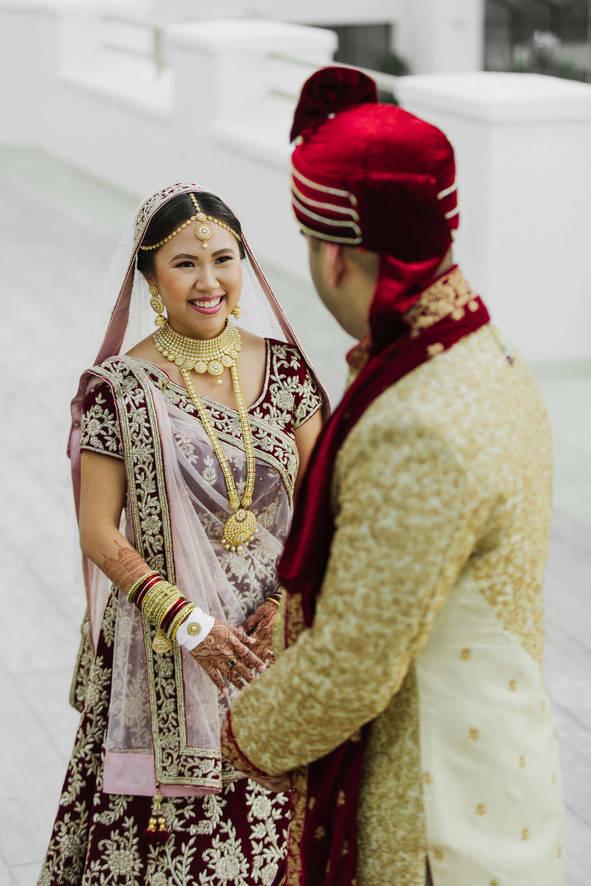 Wedding Photography-18.jpg