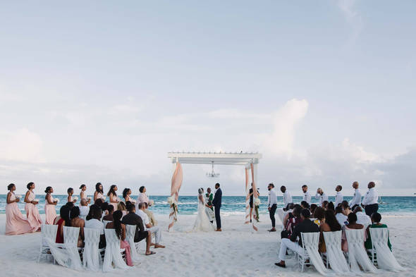 WeddingPhotogeaphers35.jpg