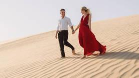Dunes Engagement-12.jpg