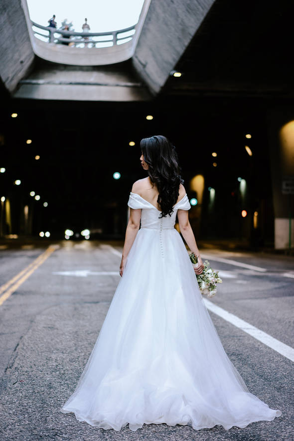 Grammy Museum Wedding66.jpg