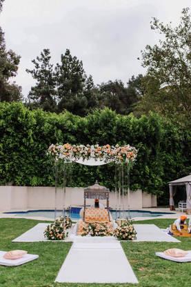 Seek Traditional Wedding251.jpg