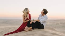 Dunes Engagement-41.jpg