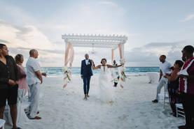 WeddingPhotogeaphers49.jpg