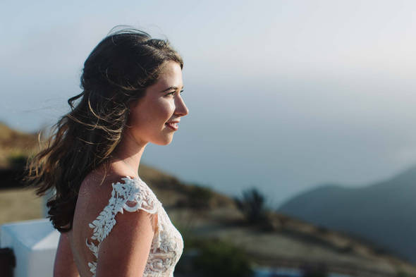 Wedding Photography-30.jpg