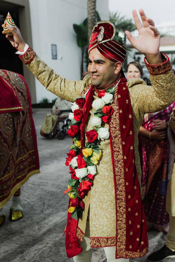 Wedding Photography-26.jpg