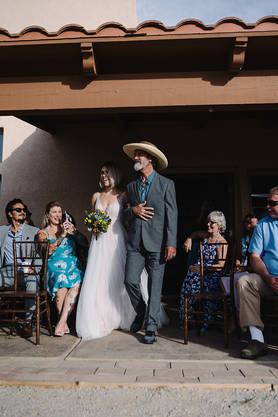 Los Angeles Wedding Videography108.jpg
