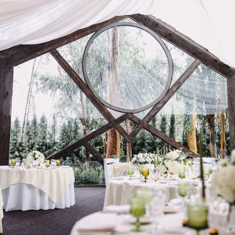 socal wedding venue