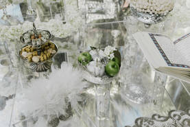 Wedding Photography-35.jpg