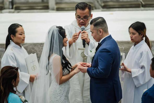 2Christ Church Wedding 234.jpg